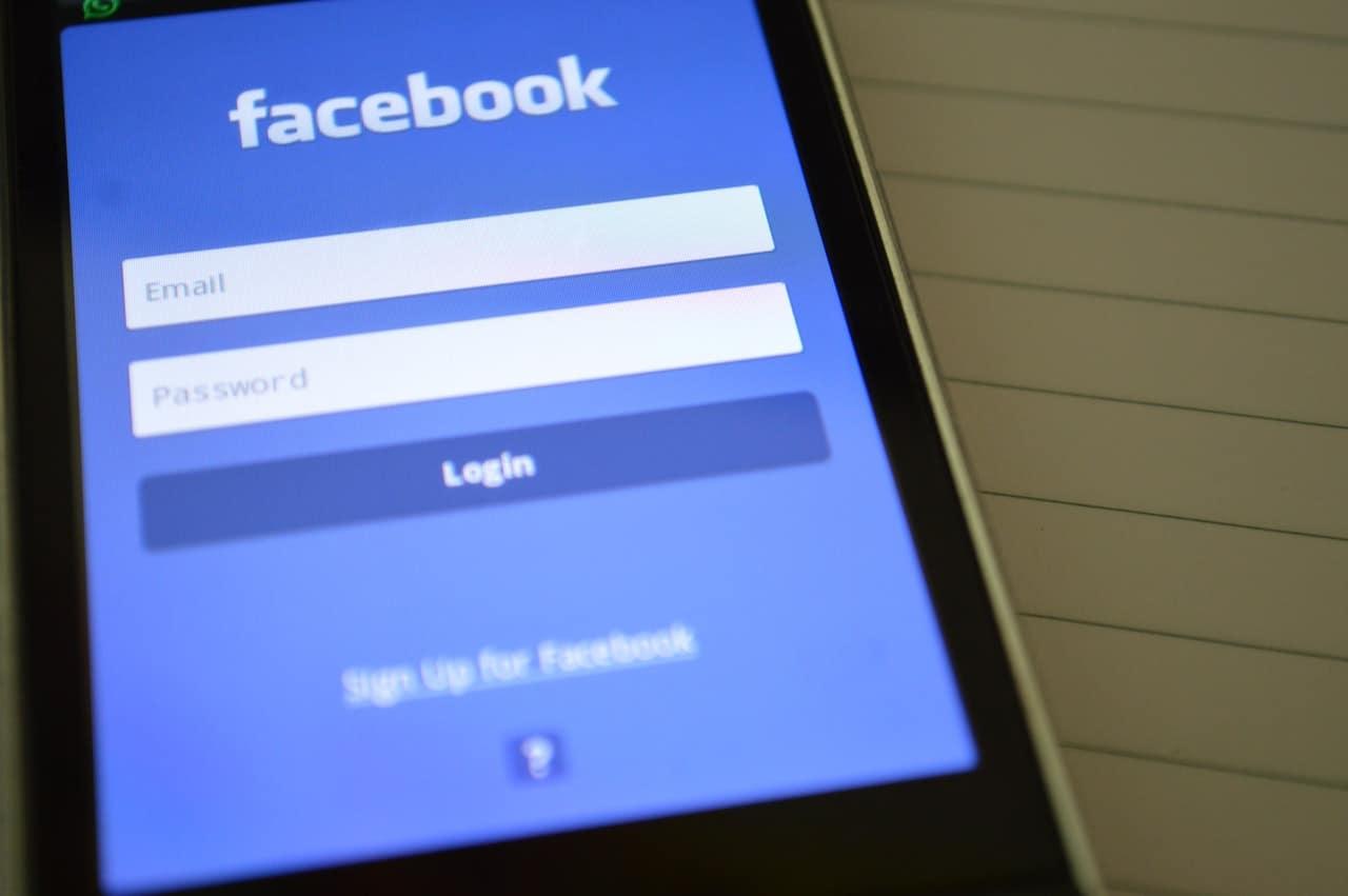 Facebook adverteren wel of niet doen
