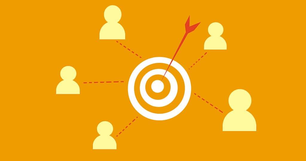 5 geheimen om meer leads en klanten te krijgen