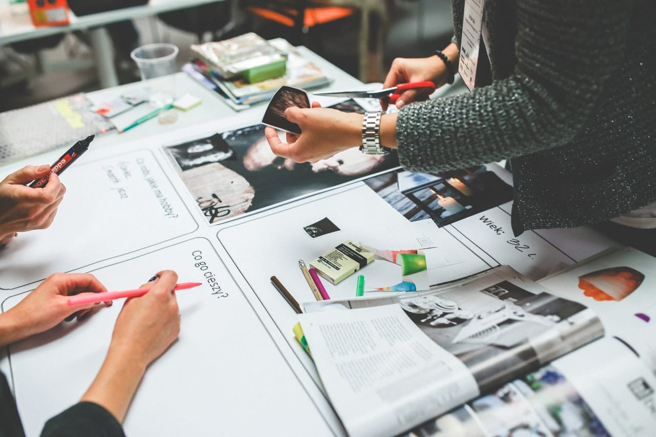 8 conversie optimalisatie tips voor jouw website
