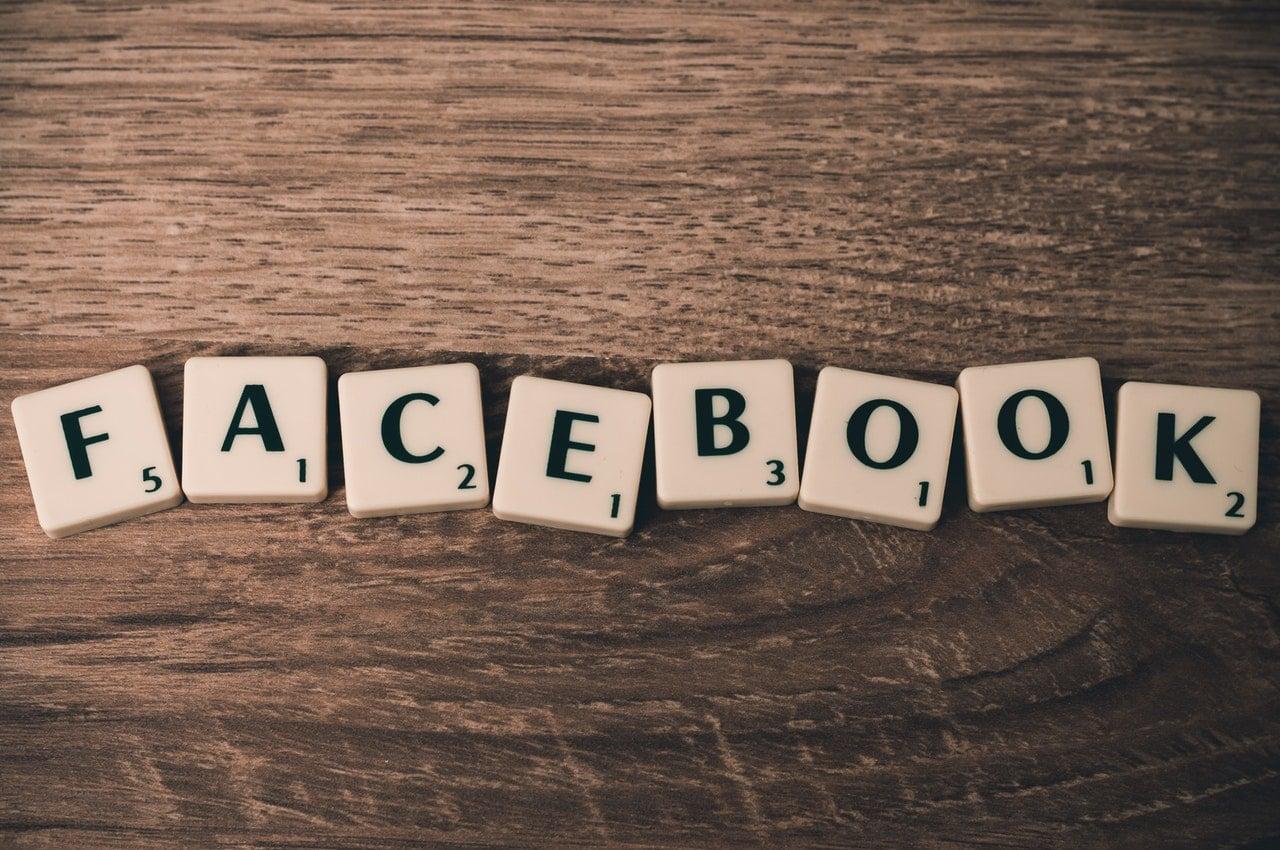 Een Facebook pagina of een Facebook groep?