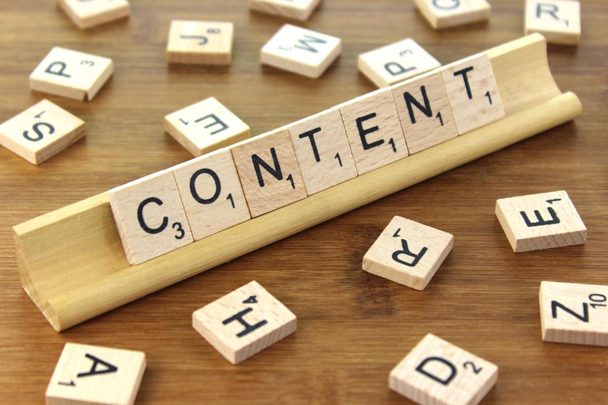 Leads genereren via content marketing