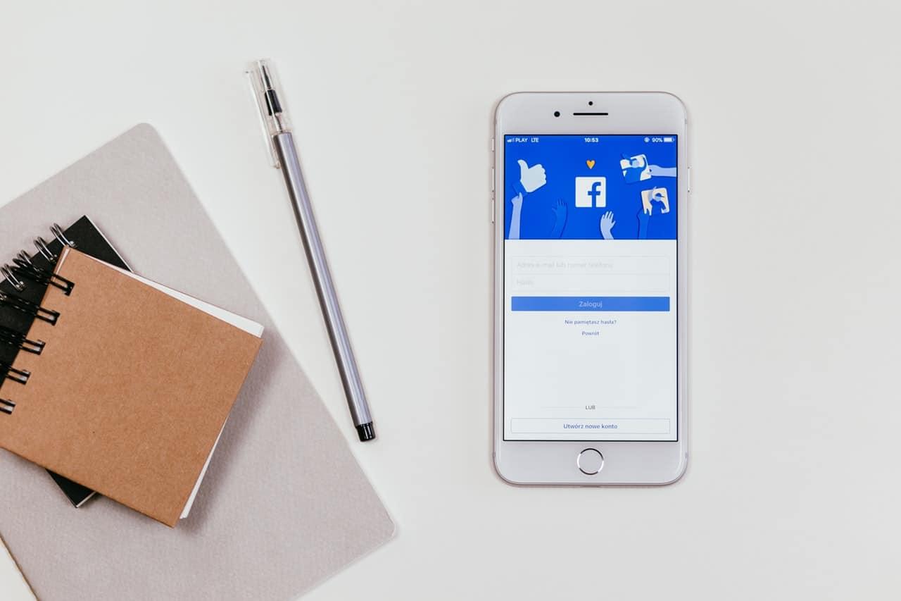 Meer interactie op Facebook: 4 tips