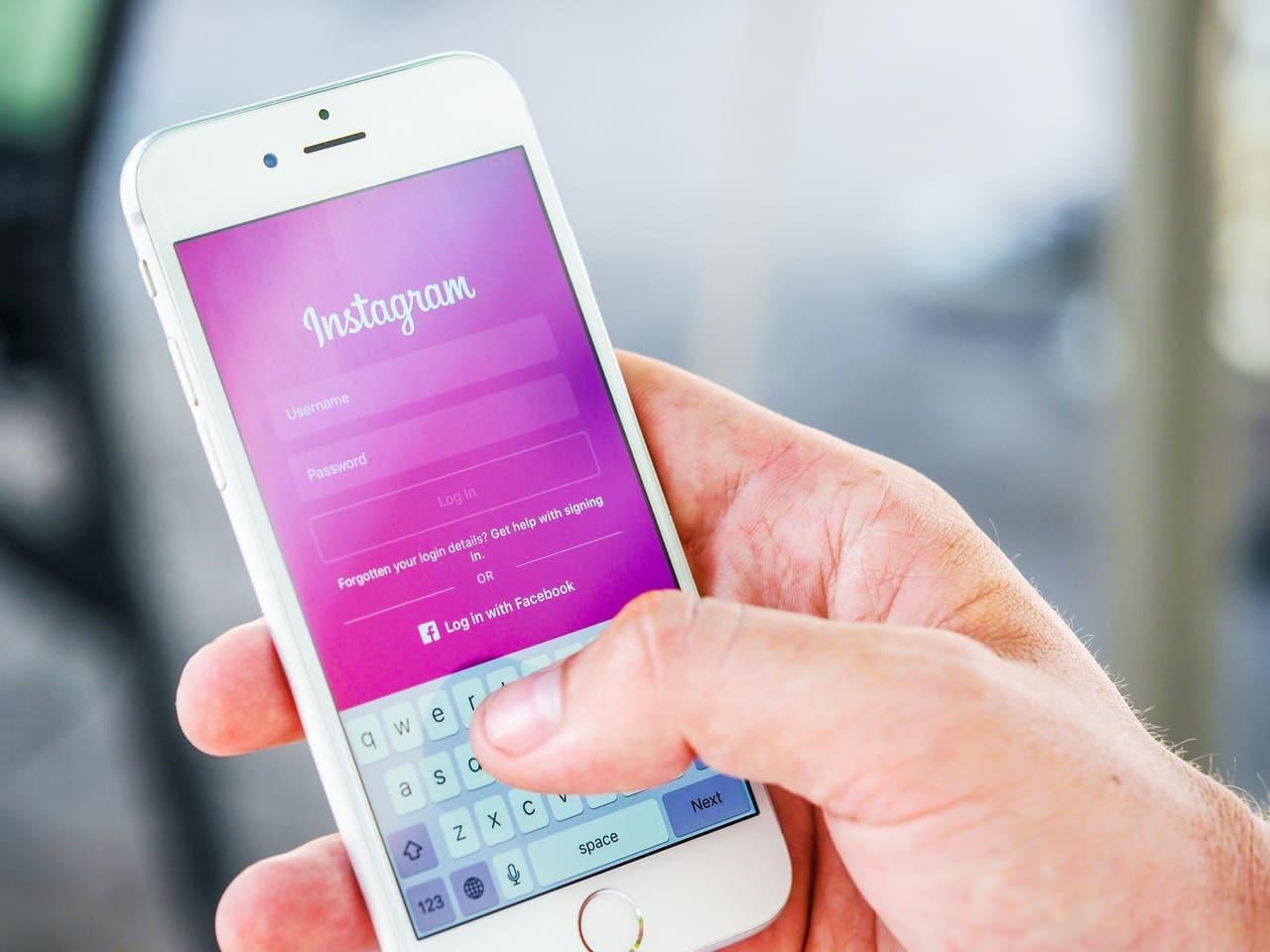 Social media inzetten voor jouw bedrijf: do's en don'ts