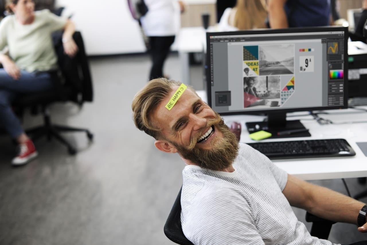 Starten met Employer Branding