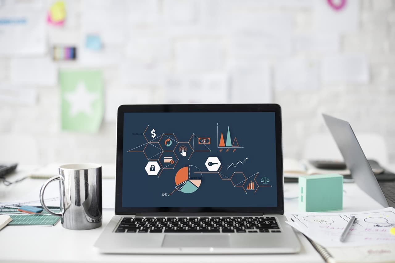 Wat is technische SEO en hoe begin je eraan?