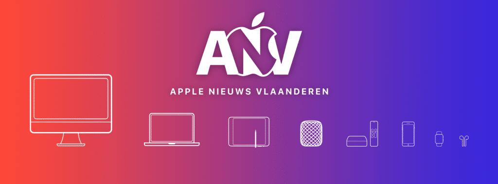 Banner-Apple-Nieuws-Vlaanderen