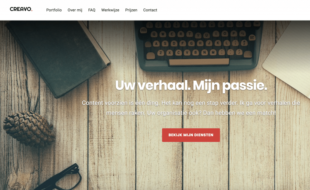 Homepage-Creavo-1024x629