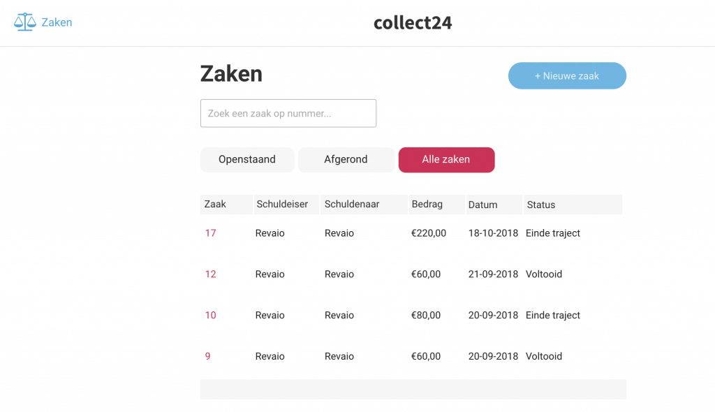 Collecyt24-app-incassozaak-starten-1024x590