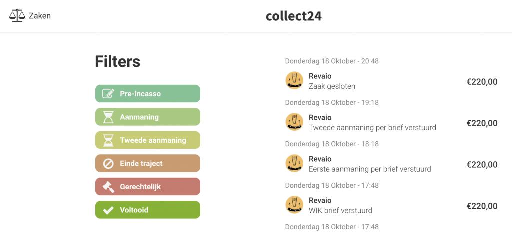 Collecyt24-app-incassozaken-1024x471