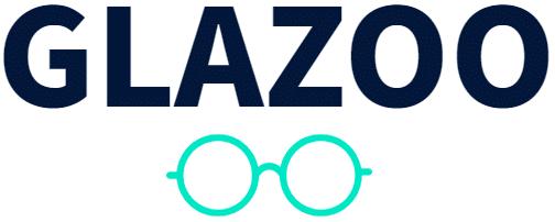 Glazoo logo