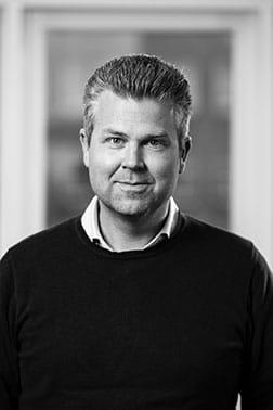 Martin Kleijwegt