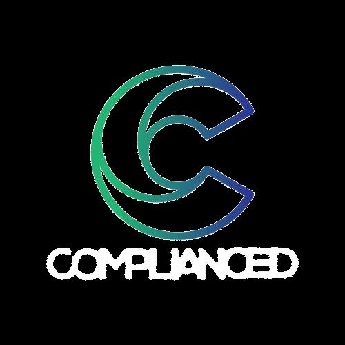 Complianced