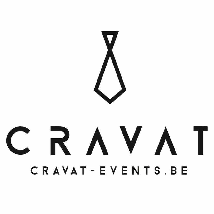 Cravat Events